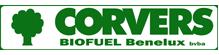 Corvers Biofuel Benelux